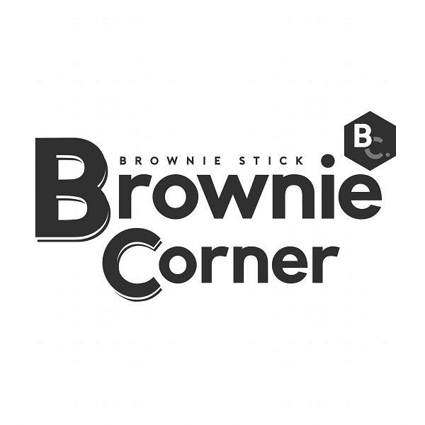 Brownie Corner(001)