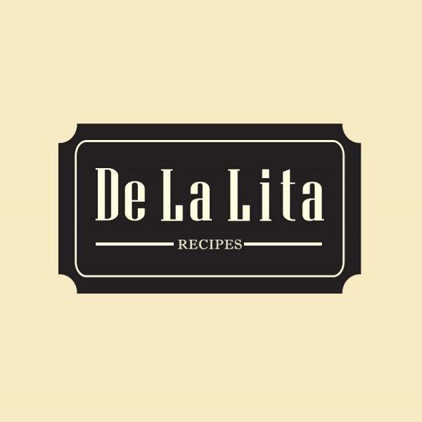 De La Lita(001)