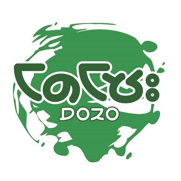 dozo(001)
