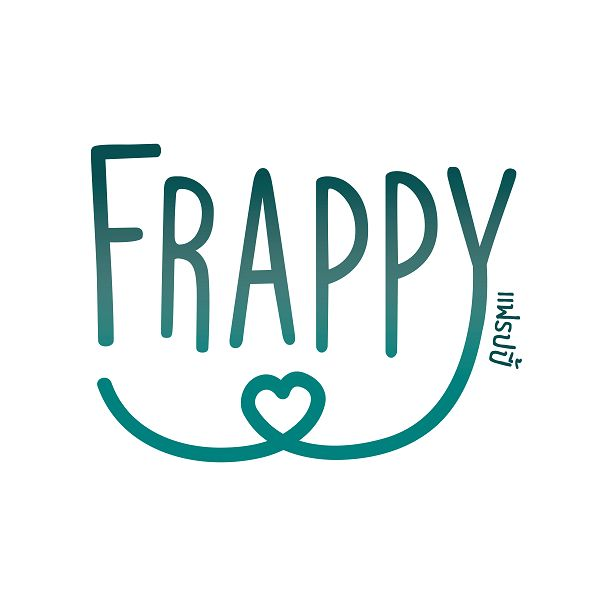 frappy(001)